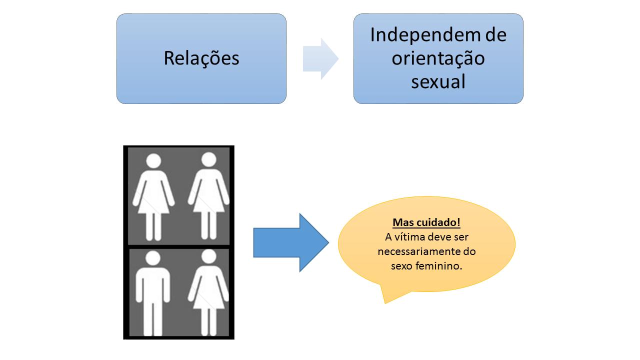 Lei Maria da Penha (Lei 11.340/2006)